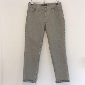 Ralph Lauren Jeans FREE WITH BUNDLE*